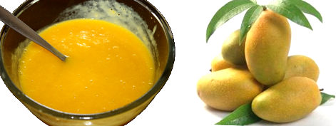 Grace Tradelinks | Packaged Fruits | Canned Mango Puree